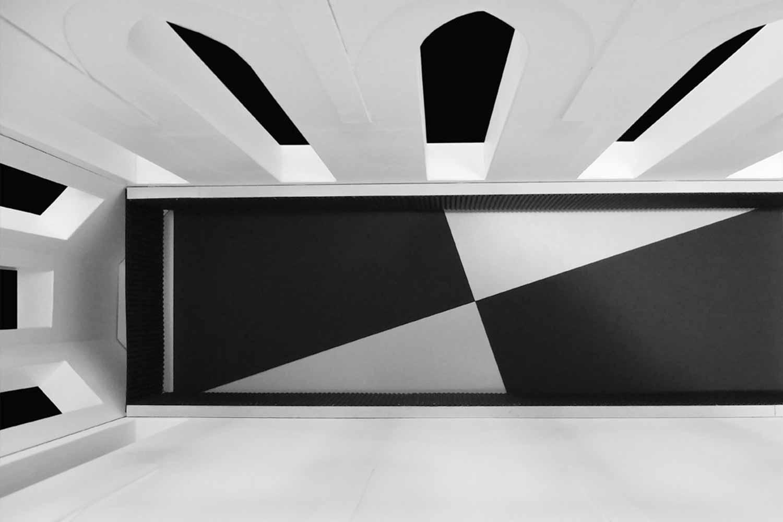 © © Christian Helwing VG Bild-Kunst, Bonn 2020